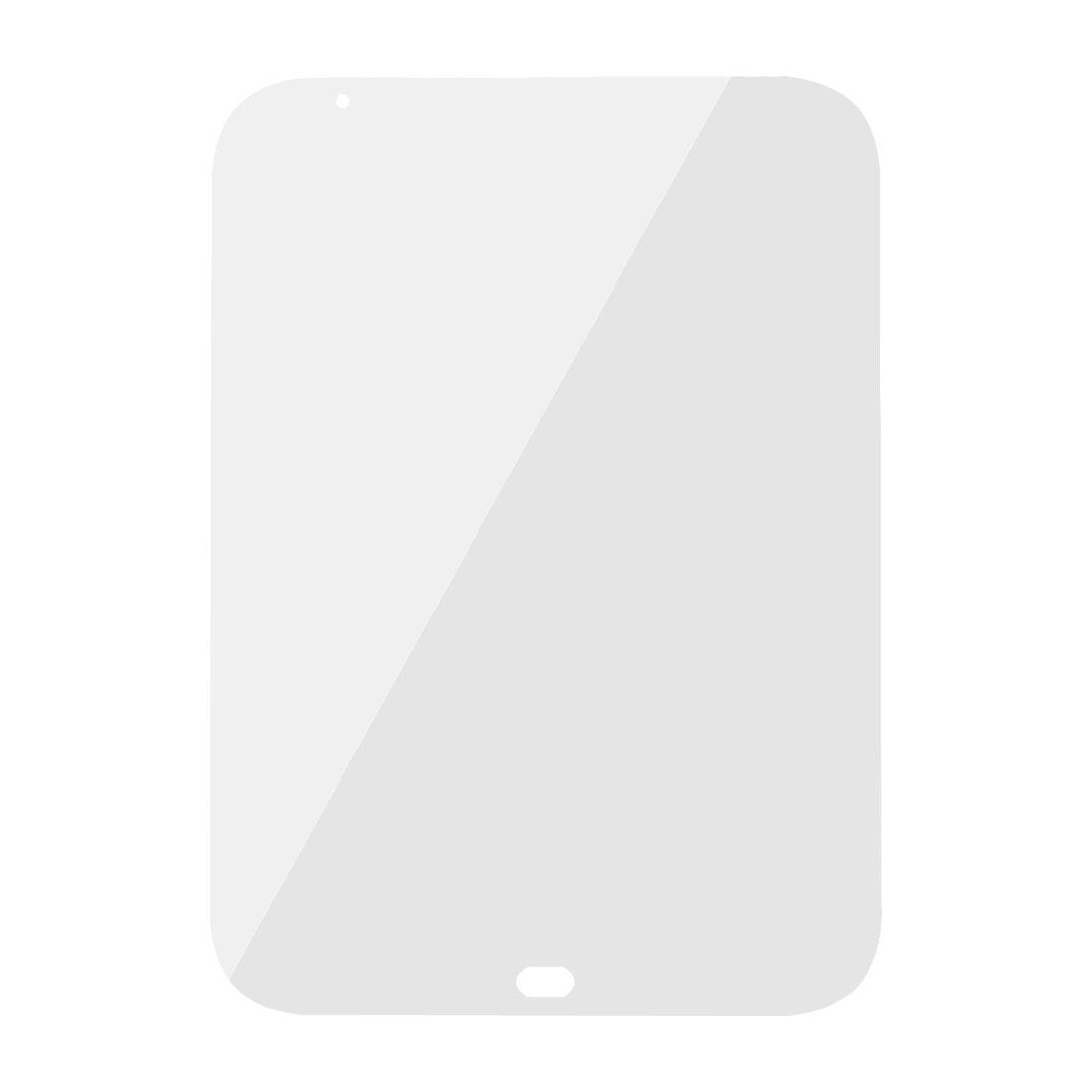 Clear LCD Screen Guard Film Guard for Lenovo IdeaPad K1