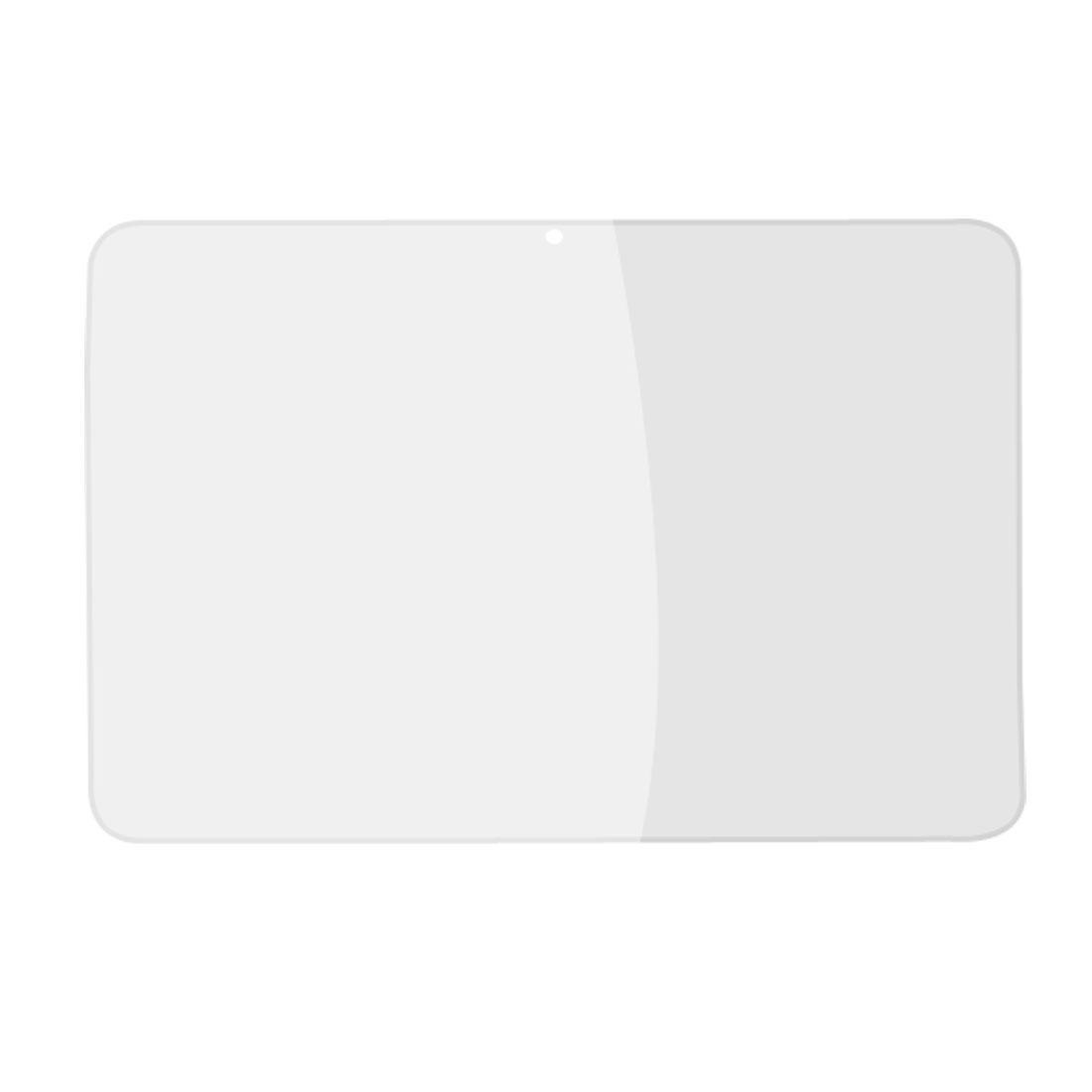LCD Screen Guard Film Cover Clear for Motorola XOOM
