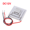 C1203-4P1540 4-Level Semi-conductor Cooler Cooling Plate DC12V 110C 36W
