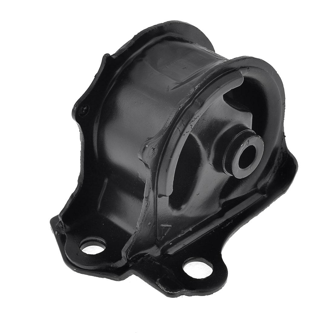 Car Engine Transmission Mounting Bracket Accessory Parts 50805-S04-000