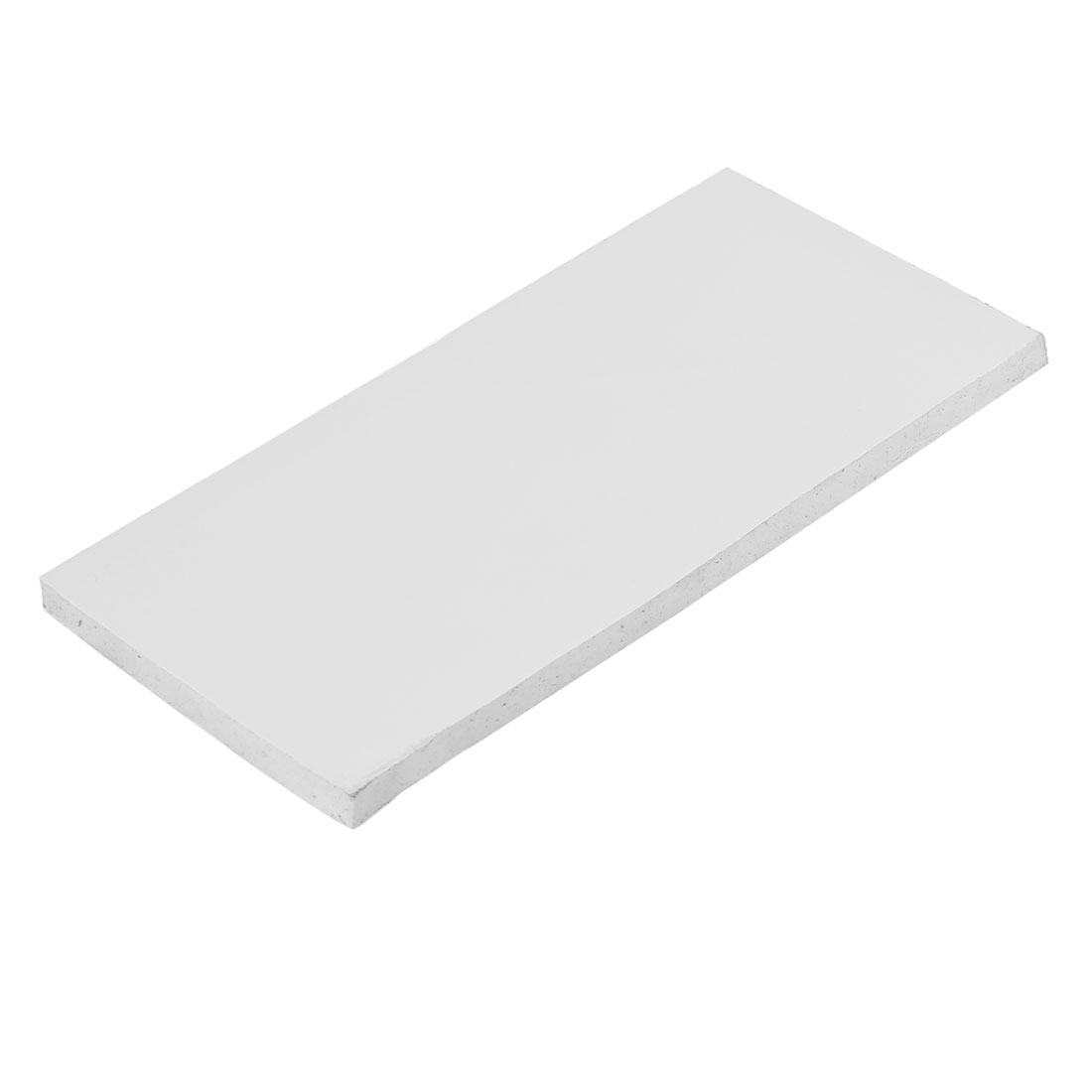 "8mm Thickness Thermal Pad 8"" x 4"" for PC IC Chipset Chip CPU RAM GPU"