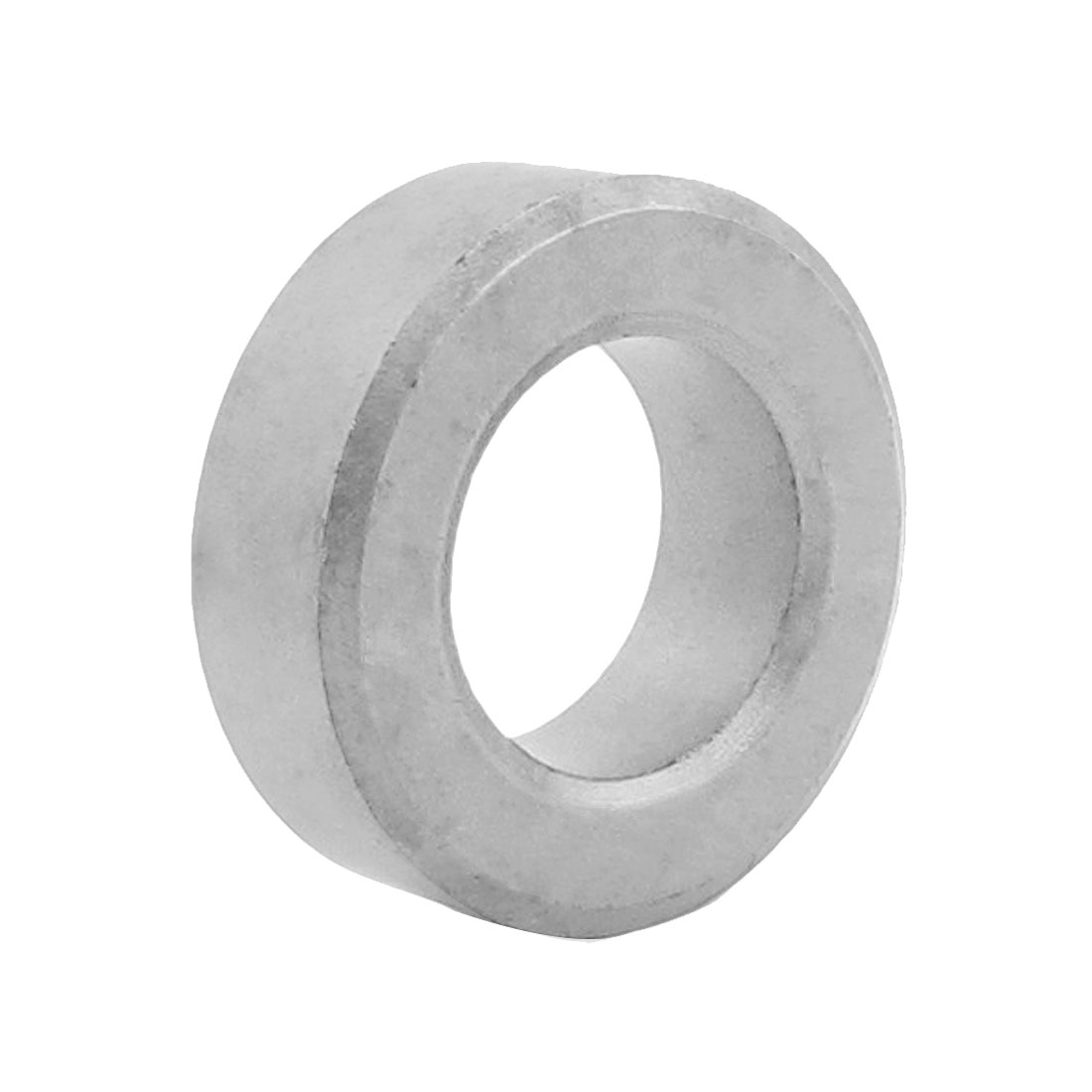 45mm External Diameter 15mm Thickness Ferrite Ring Core