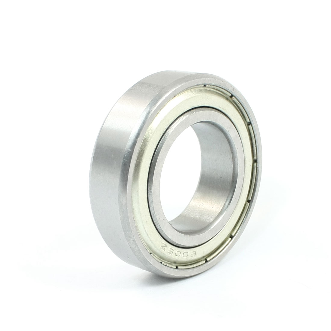 25mm/47mm/12mm Industrial Deep Groove Radial Ball Bearing 6005Z