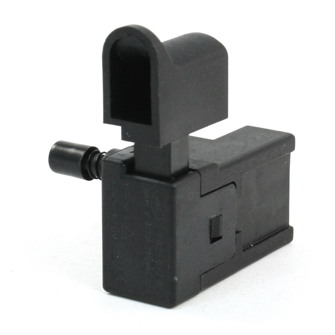 Replacements Optional Locking Trigger Switch for Makita 9035 Sander