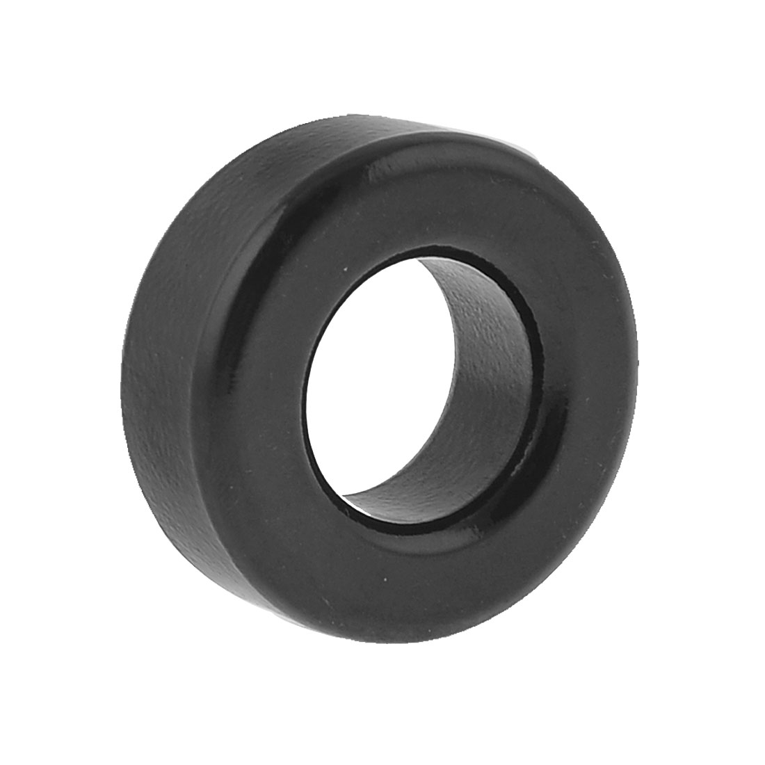 Black Iron Core Power Inductor Ferrite Ring Toroid 47x24x18mm AS184-125A