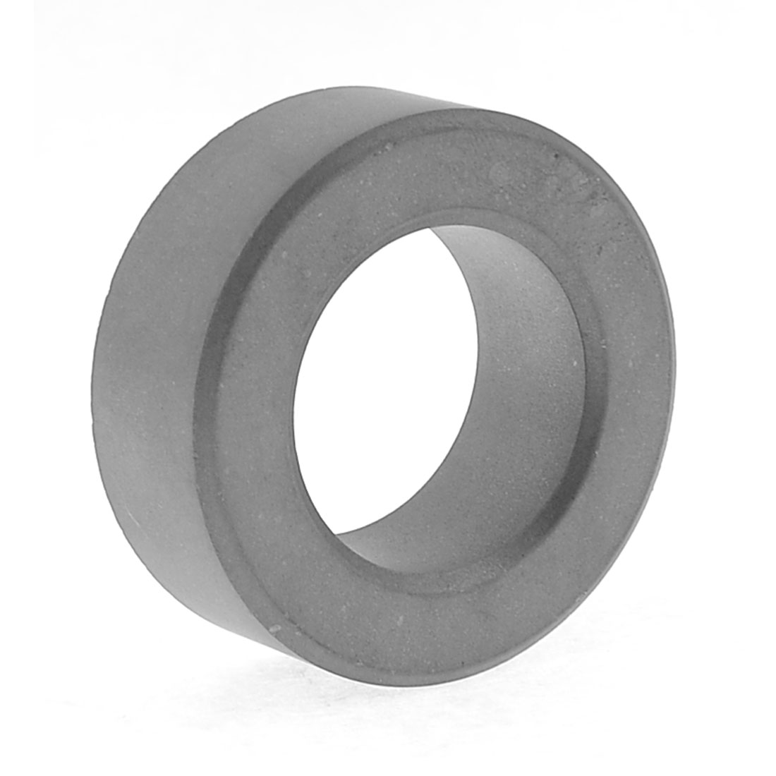 50 x 30 x 19mm Ferrite Ring Iron Toroid Core Black for Power Inductor