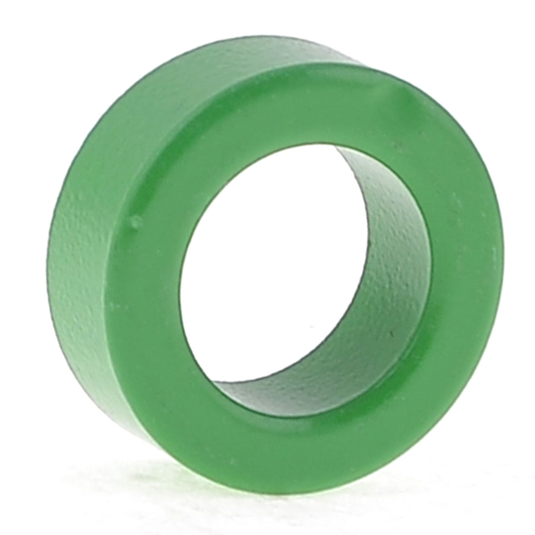 22mm x 14mm x 8mm Green Toroid Ferrite Core for Inductors
