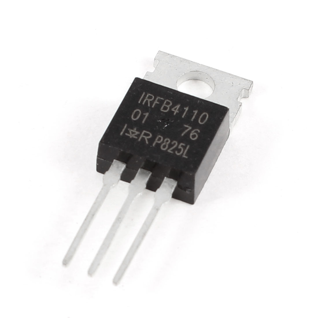 IRFB4110 3 Pin Terminals 180A 100V MOS Power Transistor