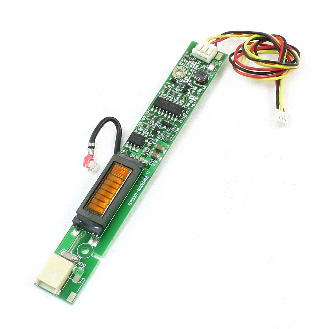 5V to 19V LCD Monitor Universal LCD Inverter Board for PC Notebook