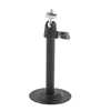 "Aluminum Alloy Wall Mounted CCTV DVR IP Camera Bracket Stand Support 4.7"" High"