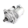 Car Metal Starter Motor Assembly Accessory 31200-PAA-A02