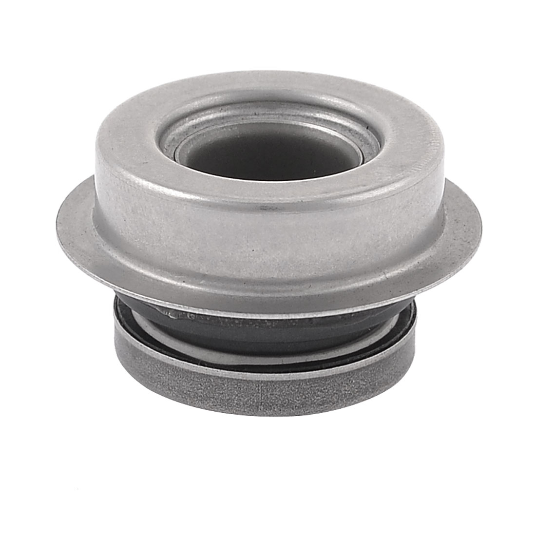 "13mm 0.5"" Internal Dia Rubber Bellow Mechanical Shaft Seal"
