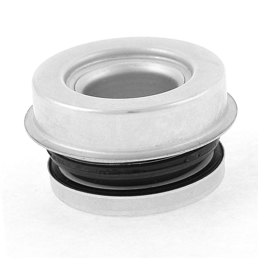 Water Pumps 19mm Inner Diameter Single Spring Mechanical Shaft Seal