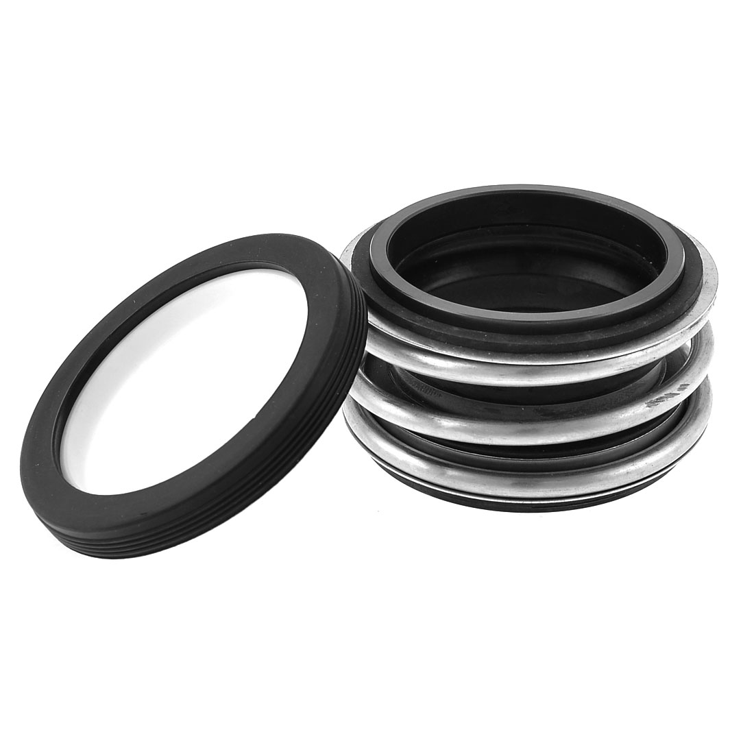 MB1-55 Ceramic Rotary Ring Rubber Bellows Pump Mechanical Seal 55mm