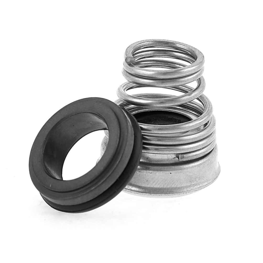 155-13 Ceramic Rotary Ring Rubber Bellows Pump Mechanical Seal 13mm