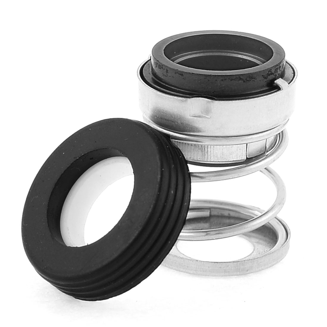 10mm Single Spring Inbuilt Mechanical Water Pump Shaft Seal