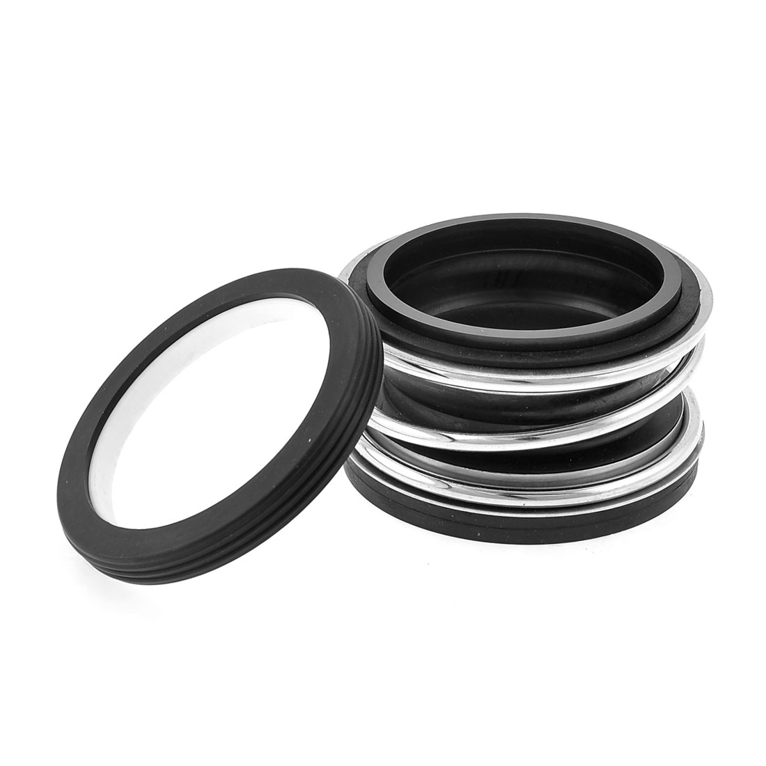 MB2-60 Ceramic Rotary Ring Rubber Bellows Pump Mechanical Seal 60mm