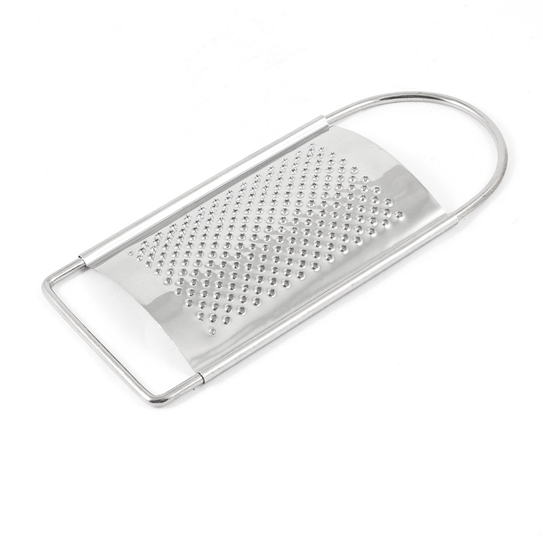 Stainless Steel Shredded Zester Flat Grater Cutter Kitchen Tool