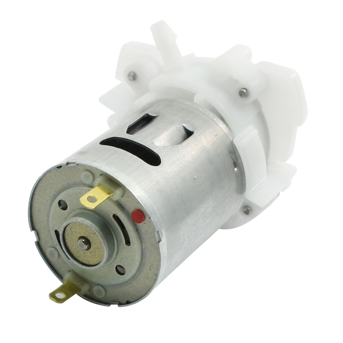 Water Pump 6000R/Min 3.5mm Tube Dia DC 12V High Torque Mini Micro Motor