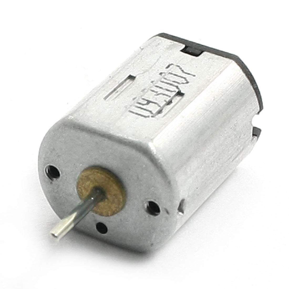 12000R/Min DC 3V High Torque Mini Micro Vibrate Vibration Motor