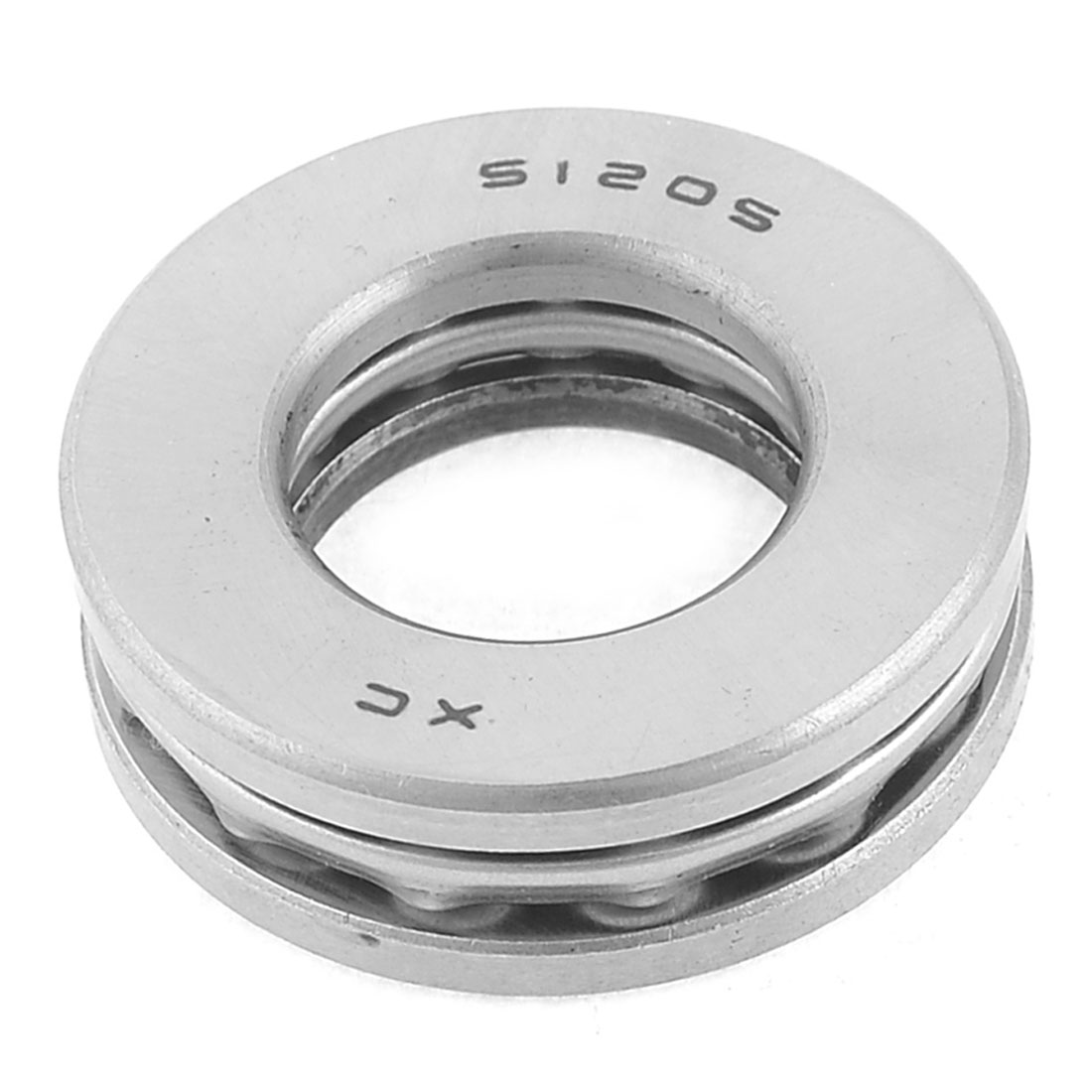 51205 Single Direction Thrust Ball Roller Bearing 25mm x 46mm x 15mm