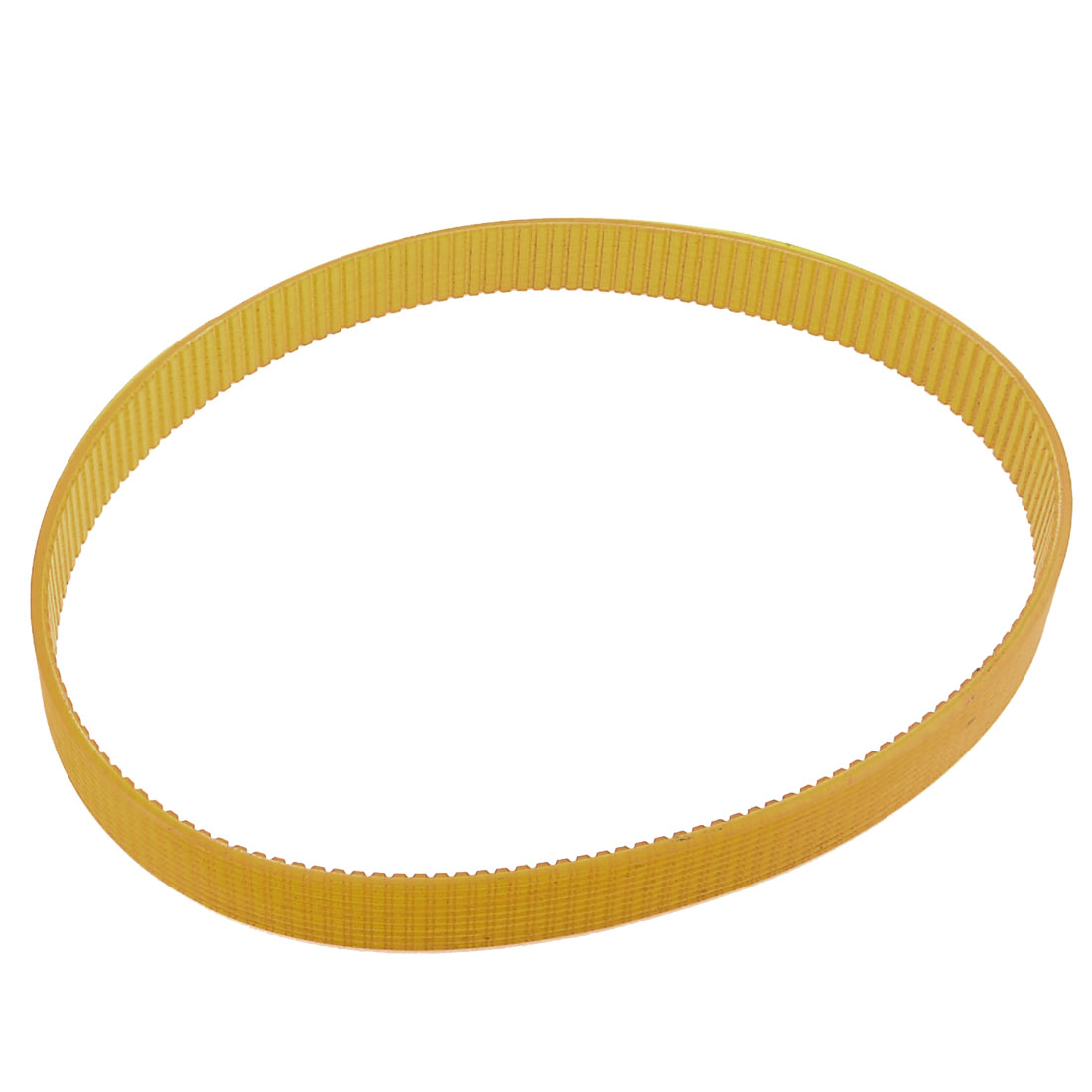 "26"" Girth Repairing Part Cutting Machine Drive Belt 24mm Width"