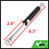 70mm Stroke 50Kg 500N 110lb Force Gas Strut Shock Spring Support