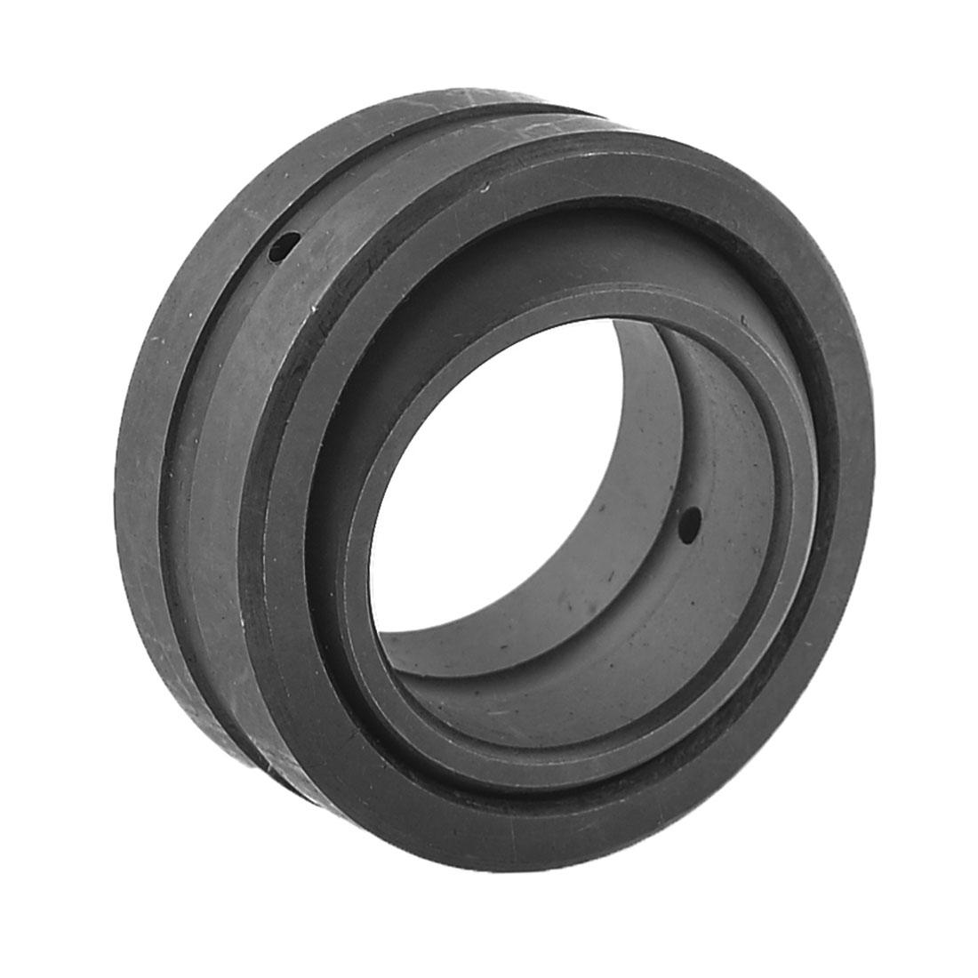 GE25ES 25mm x 42mm Spherical Plain Joint Bearing