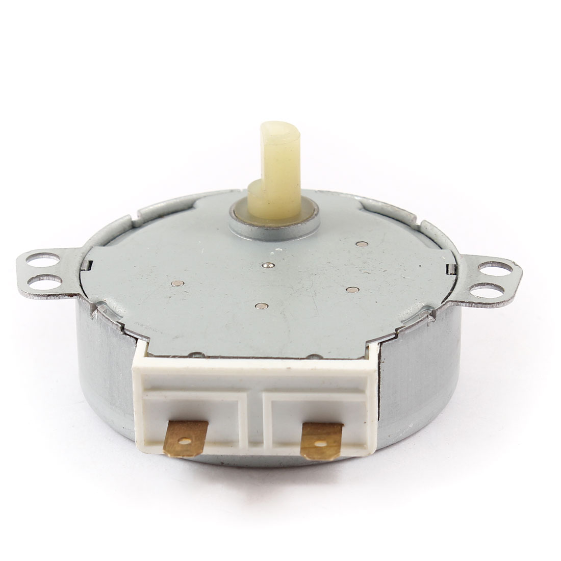 Microwave Turntable Synchronous Motor CW/CCW 3.5/4W 4/5RPM AC30V