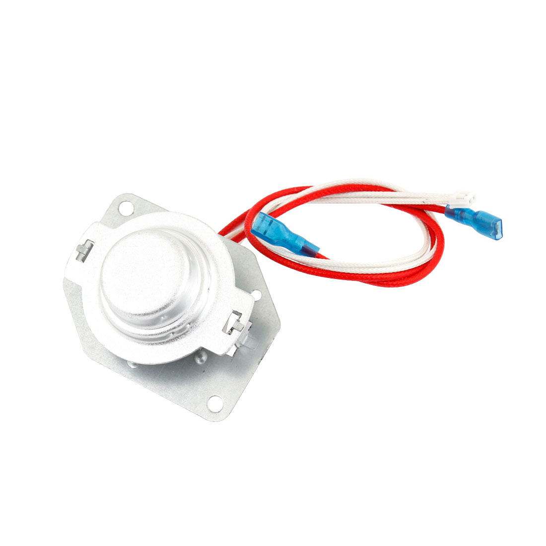 Home Electric Rice Cooker Magnetic 4 Wires Center Temperature Controller Sensor