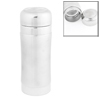 Home Office 450ml Capacity Stainless Steel Water Cup Insulated Vacuum