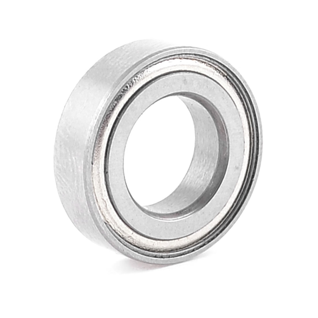 8mm x 15mm x 4mm Single Row Deep Groove Ball Bearings 688ZZ