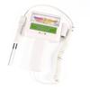 PH Chlorine Water Tester Measuring Meter for Swimming Pool