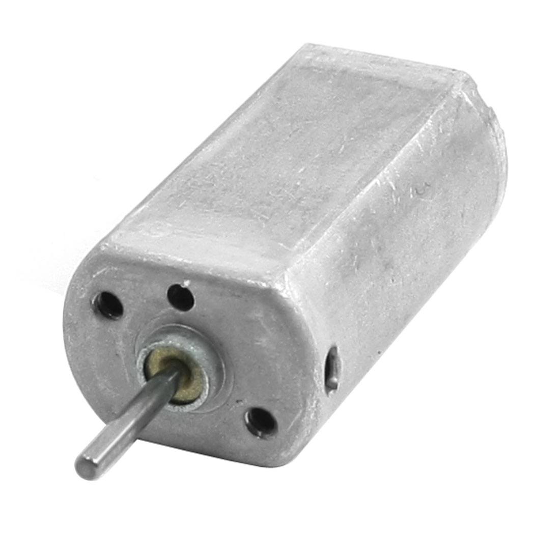 DC 6V 20000RPM Output Speed Gear Box Micro Electirc Geared Motor