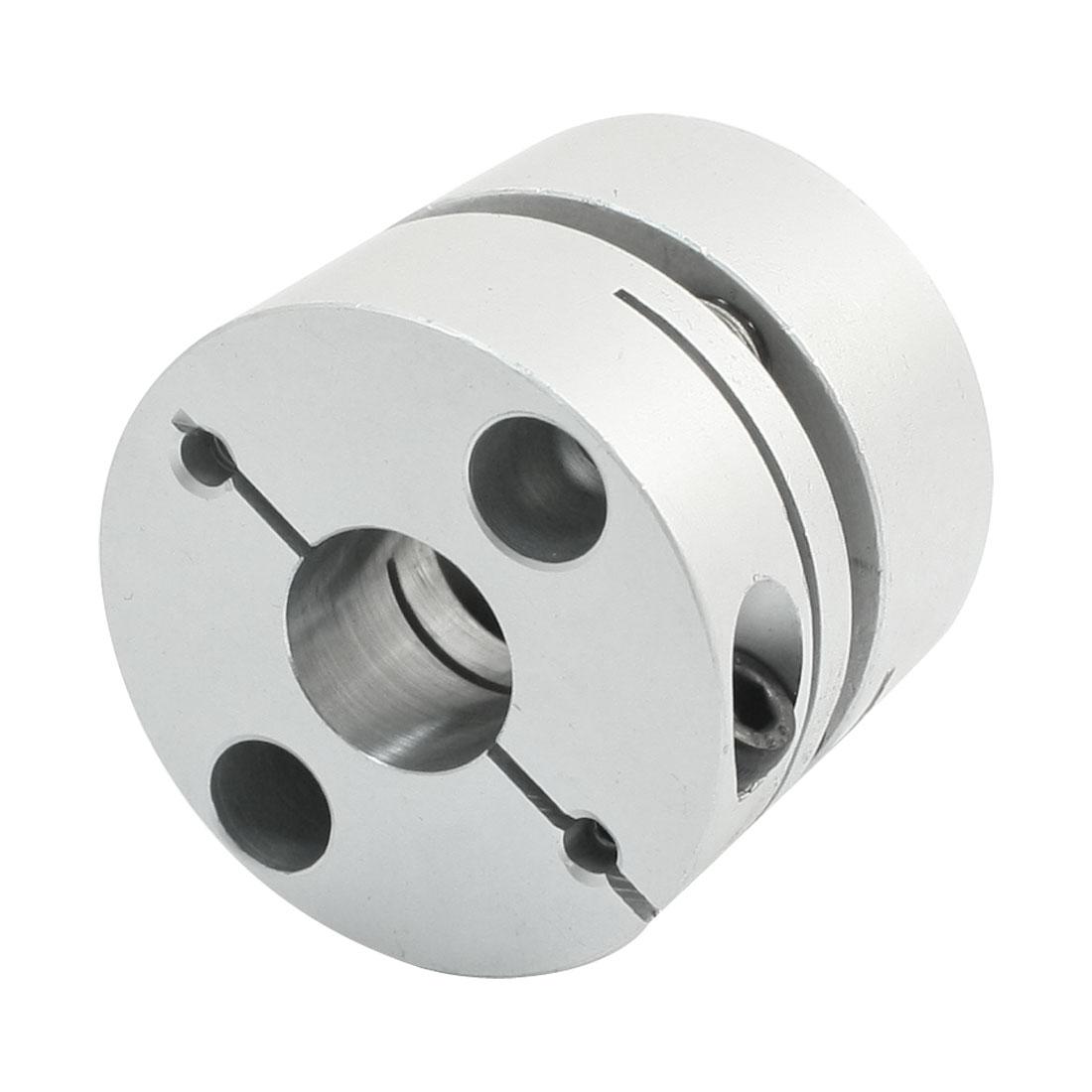 12mm to 14mm Encoder Motor Shaft Coupling Coupler Joint L34mm D39mm