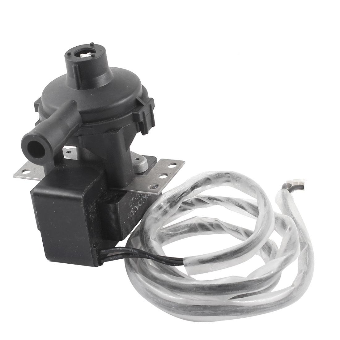 Universal Refrigerator Fridge Air-condition Water Pump Motor AC220-240V