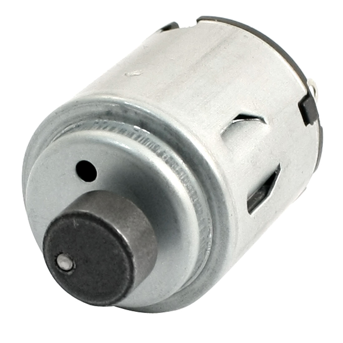 DC 3-12V 8000-21000RPM Micro Vibrating Motor R260 for Massager