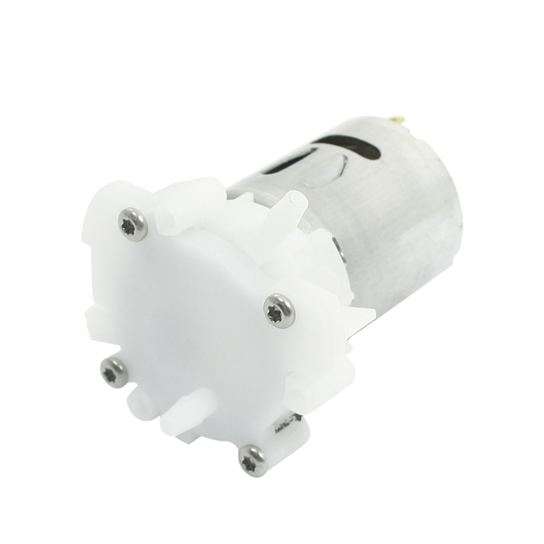 Replacement 2 Pole Mini Micro Pump Motor RS-360 DC3-12V 5000 RPM