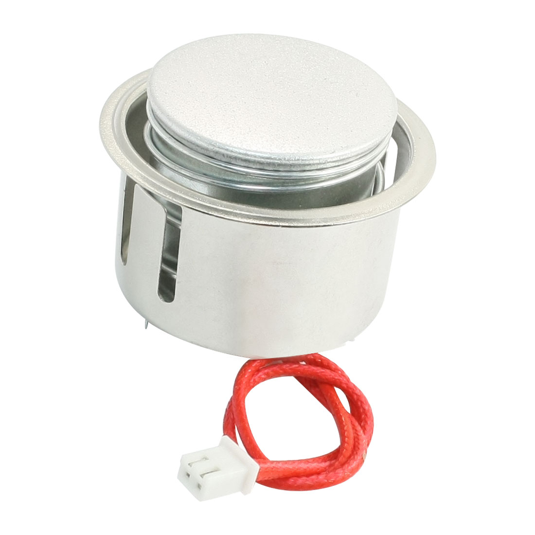 Home Kitchen Electric Rice Cooker Magnetic 2 Wires Metal Center Thermostat