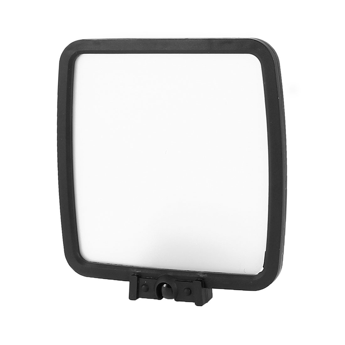 Square 4-in-1 Handheld Photography Studio Multi Photo Light Flash Reflector