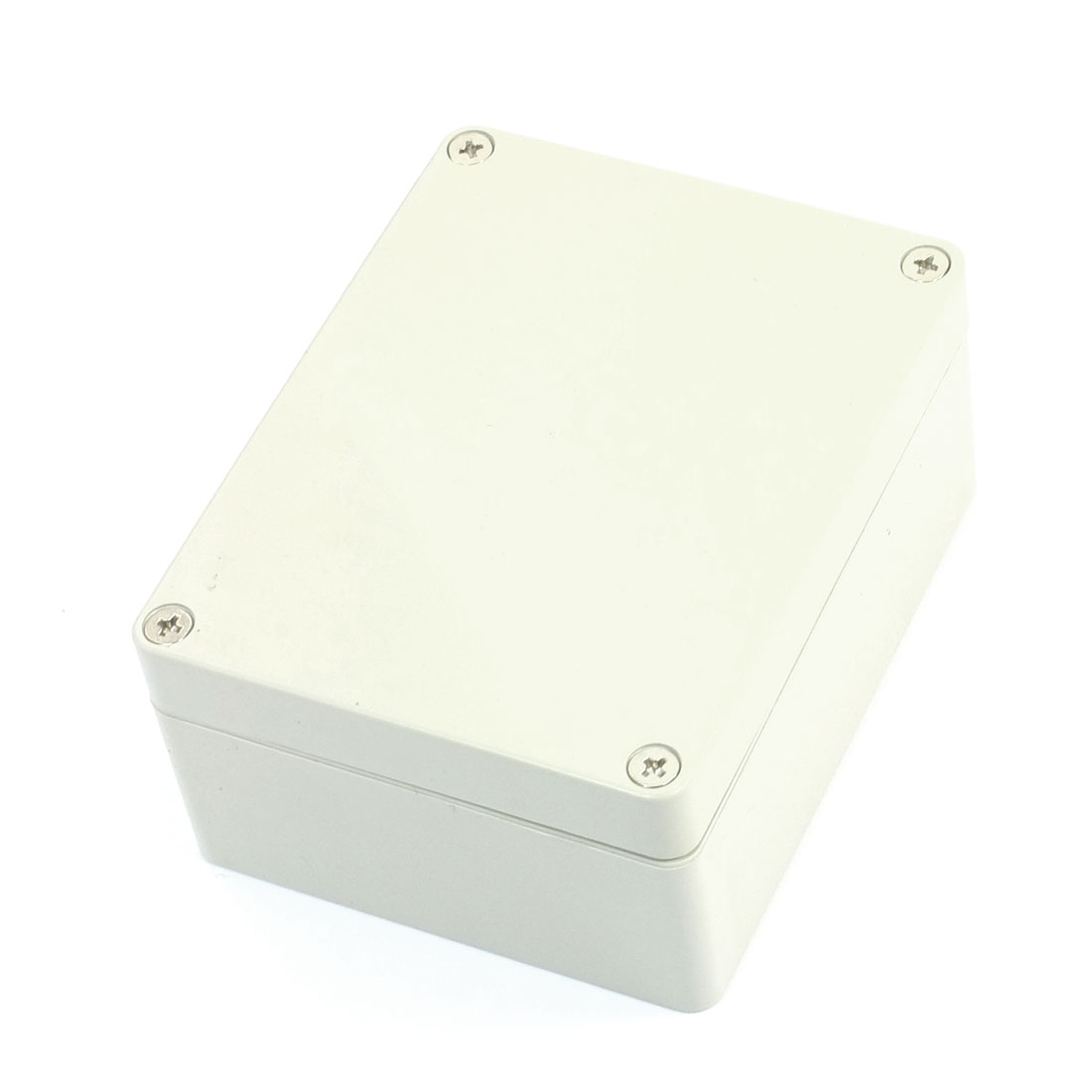 115x90x55mm Waterproof Plastic Power Project Case DIY Junction Box