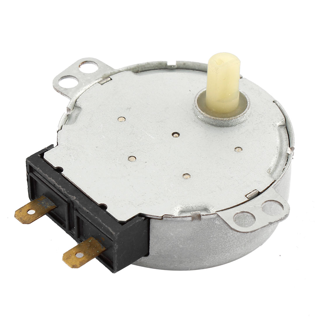 3.5/4W 4/5RPM AC 30V 50/60Hz Synchronous Motor for Microwave Oven