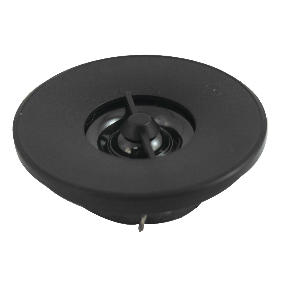 55mm Dia Round Internal Magnet Type Speaker Amplifier Loudspeaker 4W 5 Ohm