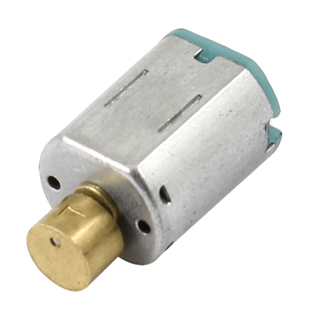 DC 3-4V 5000RPM Mini Vibrating Vibration Motor