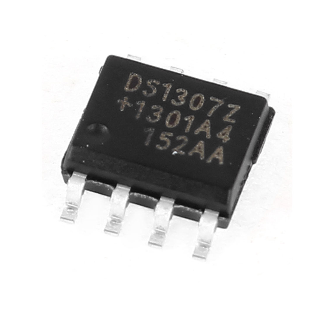5.5V 150mils SO DS1307Z 8 Pin SOIC NOS Bridge Controller IC Replacment
