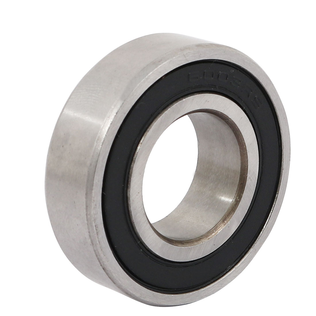 Replacement 6003RZ Roller-Skating Deep Groove Ball Bearing 35x17x10mm