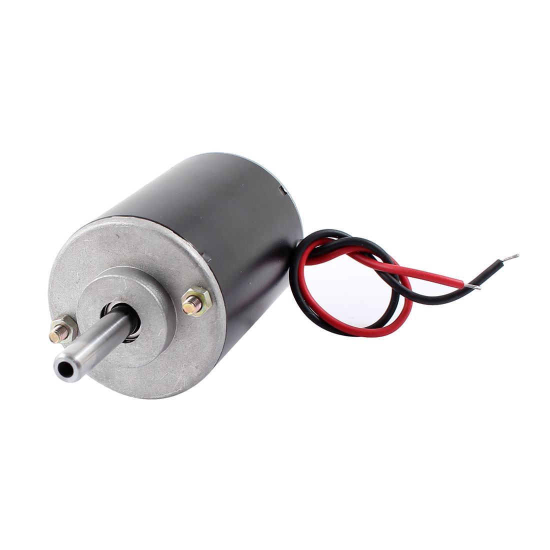DC24V 6000RPM High Speed Electric Magnetic Coreless Motor for DIY RC Aircraft