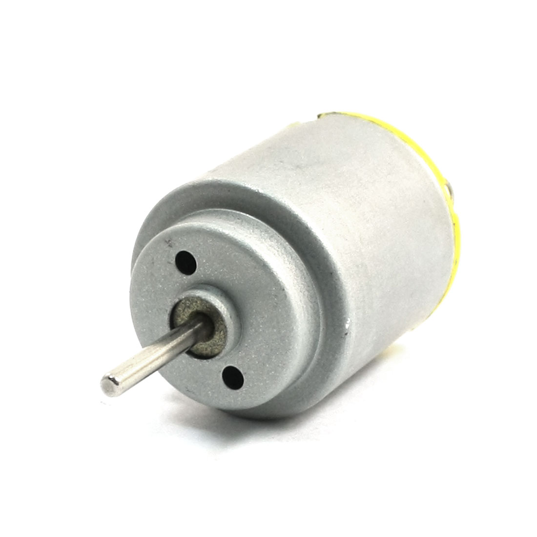DC 6V 11000RPM High Torque Electric Speed Reduce Motor for Toy Car