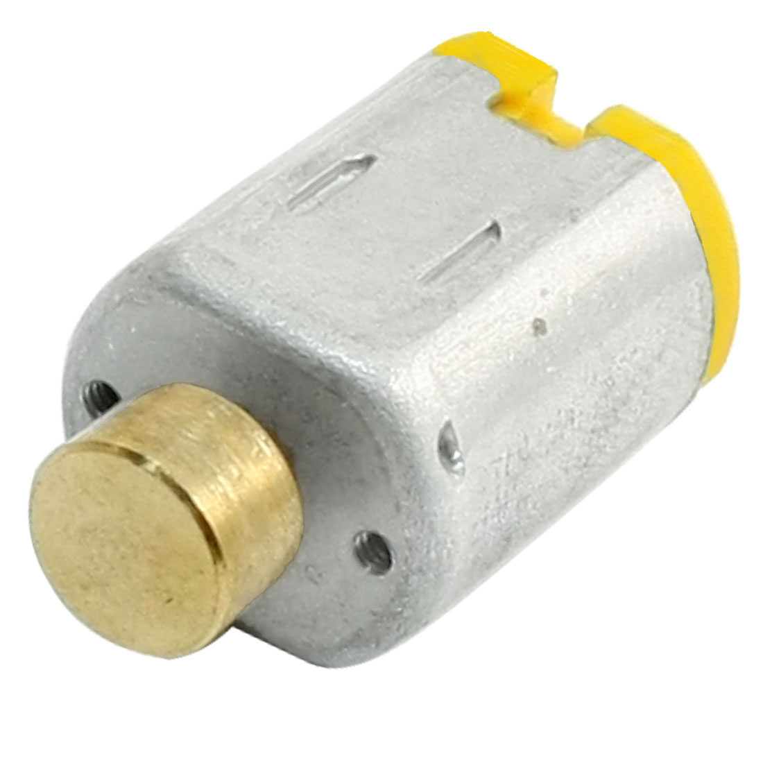 DC 3V 11000 r/min High Torque Vibration Motor for RC Model