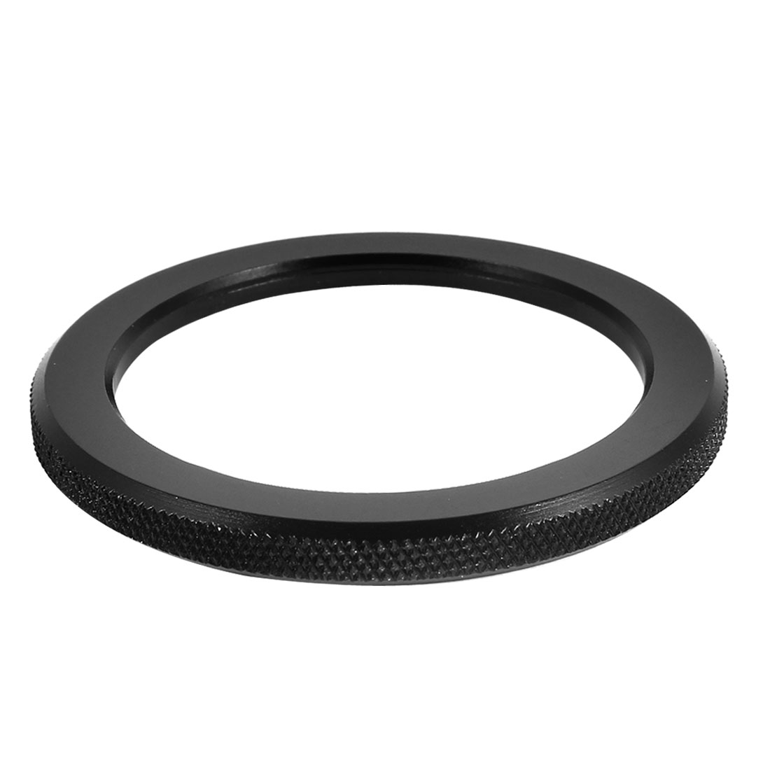 FA-DC58C 58mm Camera Lens Filter Holder Aluminum Adapter Ring for Canon G1X